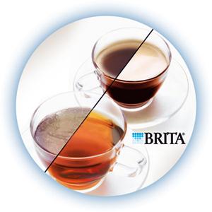 brita5